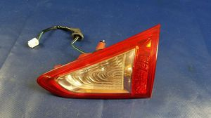INFINITI EX35 EX37 QX50 RIGHT PASSENGER SIDE TAIL LIGHT LAMP LID MOUNTED # 56907 for Sale in Fort Lauderdale, FL