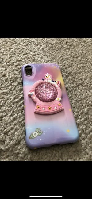 iPhone X Case for Sale in San Francisco, CA