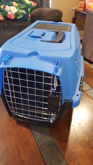Small kennel for Sale in Santa Ana, CA