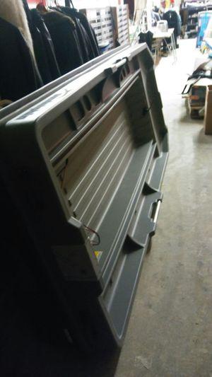 Brand new boat for Sale in Modesto, CA