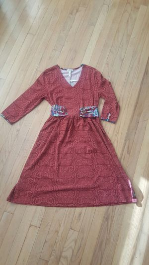 Matilda Jane Womens Size Medium for Sale in Portland, OR
