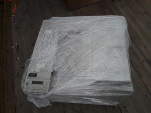 Printer HP C4216A for Sale in Los Angeles, CA