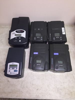 Respironics Cpap & Bipap Machines for Sale in Kodak, TN