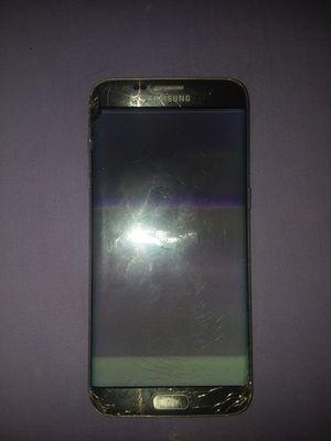 Samsung galaxy s7 for Sale in Eagle Lake, FL