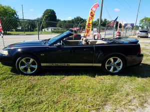 mustang gt 2000 for Sale in Winter Haven, FL