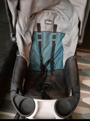 Chico stroller unisex excelente condición for Sale in UNIVERSITY PA, MD