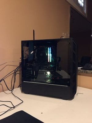 Gaming PC for Sale in Chantilly, VA