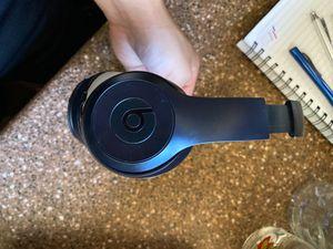 Beats Solo 3 for Sale in Chula Vista, CA