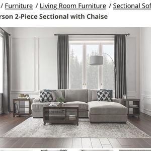 Furniture- Queen Bedroom Set - Selectional Bedroom Set - Queen Sofa Bed for Sale in Scottsdale, AZ