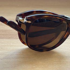 Persol Turquoise Sunglasses for Sale in Miami, FL