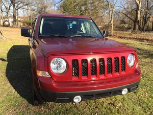 2017 Jeep Patriot $ 8.300 for Sale in Clinton, MD