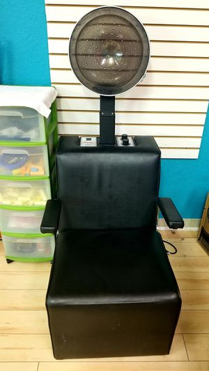 Salon Mate Professional Hair Dryer for Sale in Port Richey, FL