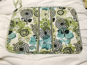 Vera Bradley Laptop Sleeve 17 in for Sale in Tuscaloosa, AL