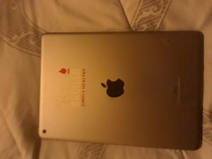 Mac book. Mac book pro. IPad. And a windows surface pro for Sale in Bakersfield, CA