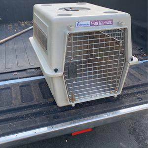 Dog Kennel for Sale in Edmonds, WA