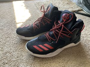 Drose 7 for Sale in Fremont, CA
