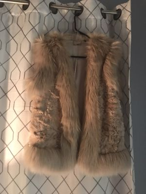 Vest for Sale in Orland Park, IL