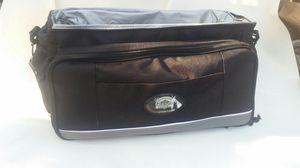 Seminole casino grill/picnic bag for Sale in Marco Island, FL