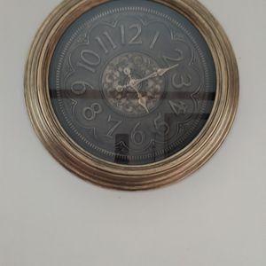 Clock for Sale in Lilburn, GA