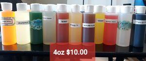 Keba Fragrance oils for Sale in La Vergne, TN