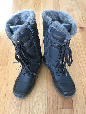 Women's Boots Size 8 for Sale in Wilmette, IL