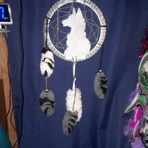 Dreamcatcher for Sale in Pollock, LA