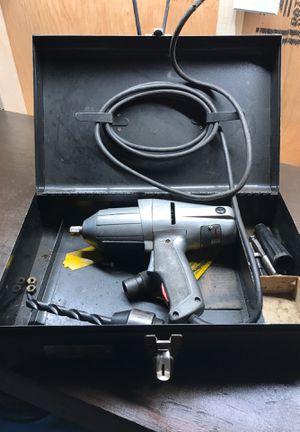 Drill for Sale in Laurel, DE