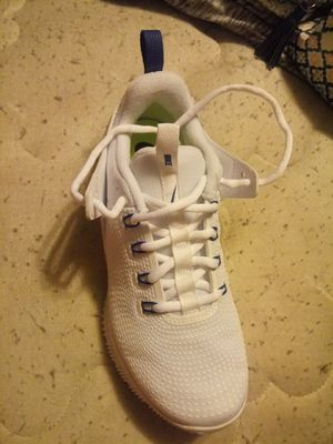 Womans Nike zoom for Sale in Lancaster, OH