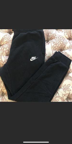 Nike Sweatpants (THREE) for Sale in El Paso, TX