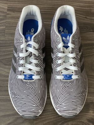 Adidas shoes for Sale in Yorba Linda, CA