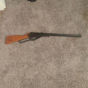 *nerf Gun* for Sale in Glendale, AZ