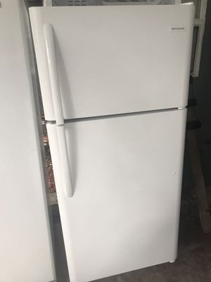Refrigerator for Sale in Plant City, FL