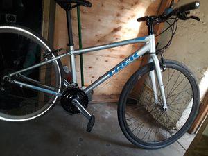 Women Trek Bike for Sale in San Jose, CA