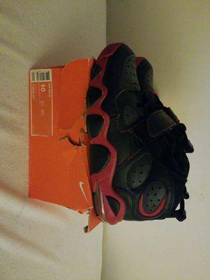 Nike CB34 size 10 for Sale in Fairfax, VA