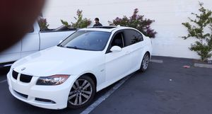 O6 325i for Sale in Oakland, CA