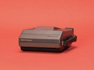 Polaroid Spectra System for Sale in Houston, TX