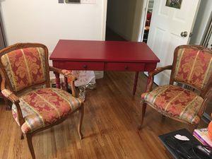 Desk only for Sale in Miami, FL
