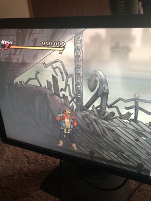 24 inch gaming or computer monitor for Sale in Archer, FL