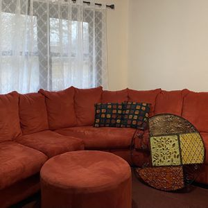 Sectional Couch for Sale in Marietta, GA