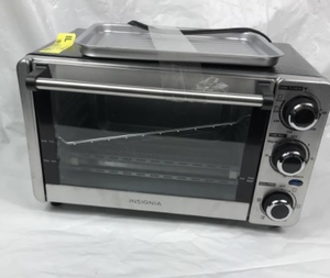 Insignia toaster oven like new for Sale in Lexington, KY