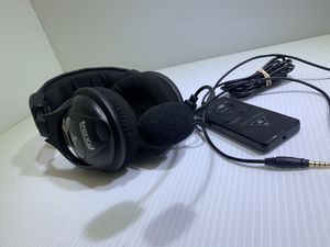 Turtle Beach for Sale in San Diego, CA