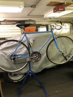Bicycle Reconditioning / Repair Service for Sale in Glendale Heights, IL