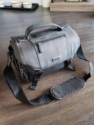 Brand new never used Nikon digital camera bag for Sale in Atlanta, GA