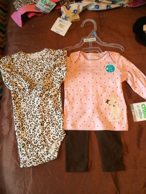 Baby clothes for Sale in Knoxville, TN