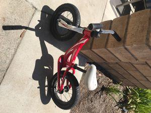 Specialized Balance Bike for Sale in San Diego, CA