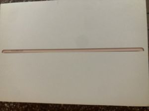 iPad Air for Sale in Willingboro, NJ
