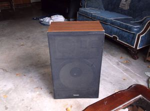 Speaker for Sale in Elgin, SC
