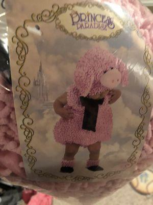 Piggy costume for Sale in Bloomington, IL