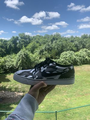 Nike shoes size 10(OFFERS) for Sale in Austin, TX