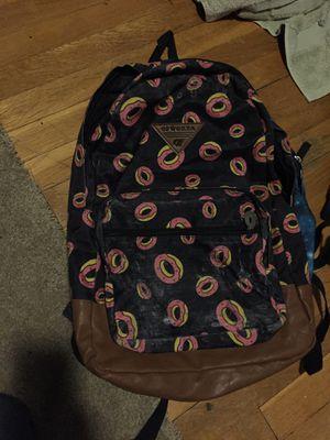 Backpack for Sale in Fort Hunt, VA
